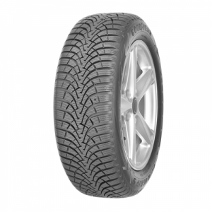 Goodyear ULTRAGRIP 9+ 155/65 R14 75T