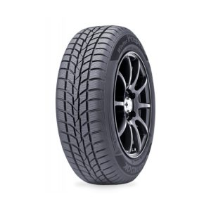 Hankook WINTER I*CEPT RS W442 155/70 R13