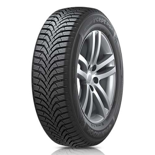 Hankook WINTER I*CEPT RS 2 W452