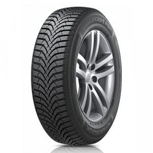 Hankook W452 WINTER I*CEPT RS 2 165/60 R14 79T XL