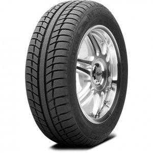 Michelin ALPIN 3 185/65 R14 86T