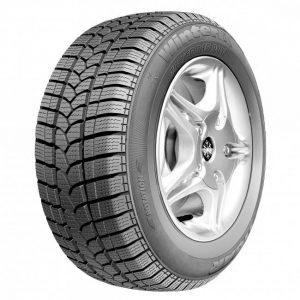 Tigar Tyres WINTER1 165/70 R14 81T