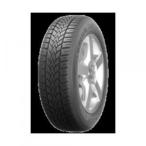 Dunlop WINTER RESPONSE 2 155/65 R14 75T