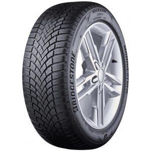 Bridgestone BLIZZAK LM005 205/55 R16 94V XL
