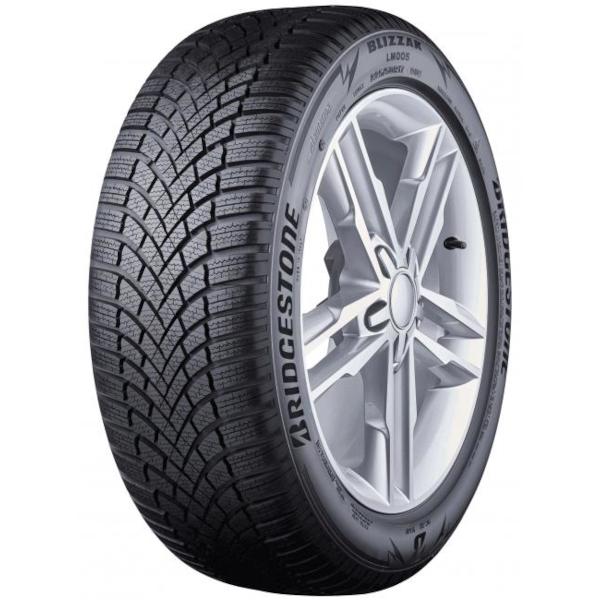 Bridgestone BLIZZAK LM005 235/50 R18 101V XL