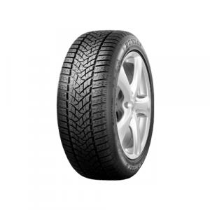 Dunlop WINTER SPORT 5 215/50 R17 91H