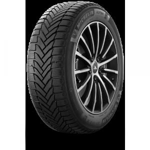 Michelin ALPIN 6 205/45 R16 87H XL