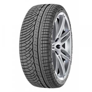 Michelin PILOT ALPIN PA4 315/35 R20 110V XL