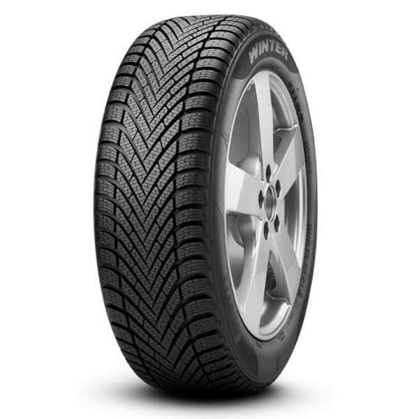 Pirelli CINTURATO WINTER 205/55 R16 91H