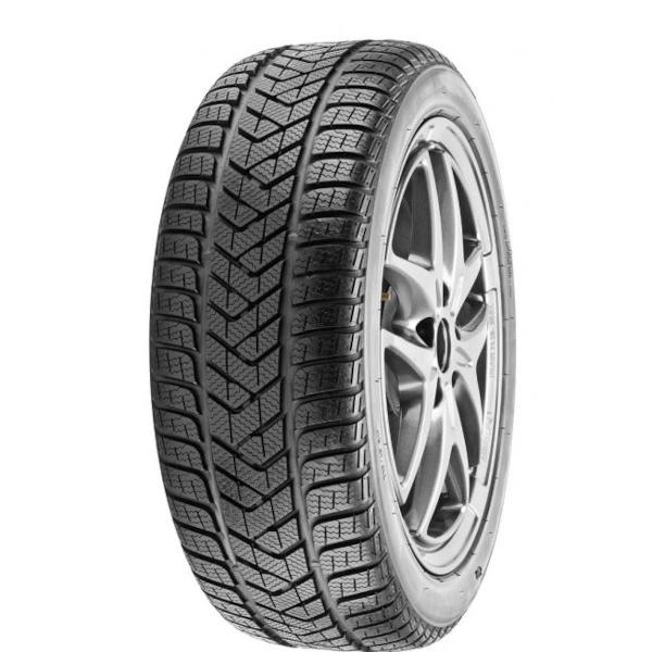 Pirelli WINTER SOTTOZERO 3 225/60 R18 100H