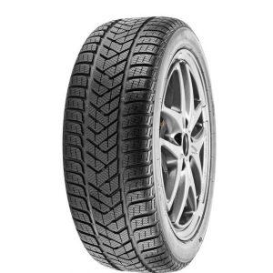 Pirelli WINTER SOTTOZERO 3 245/50 R18 100H ROF