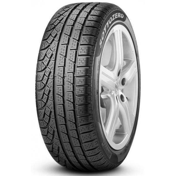 Pirelli WINTER SOTTOZERO SERIE II 225/50 R17 94H ROF