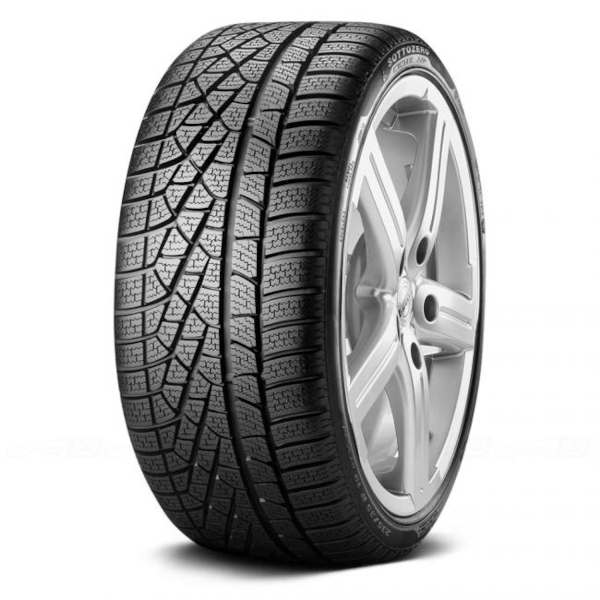 Pirelli WINTER SOTTOZERO SERIE II 215/50 R17 95V XL