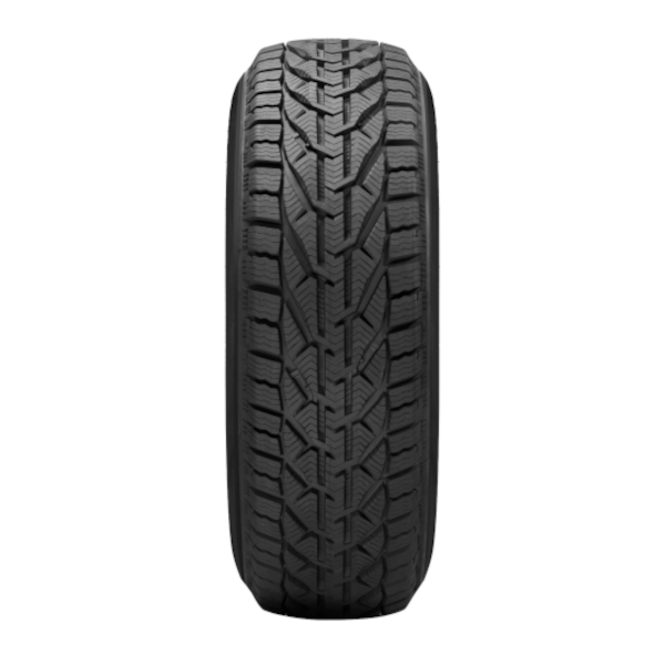 Tigar Tyres WINTER TG 205/45 R17 88V XL