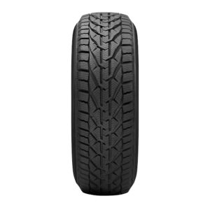 Tigar Tyres WINTER TG 225/45 R18 95V XL