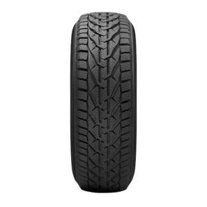 Tigar Tyres WINTER TG 245/40 R18 97V XL