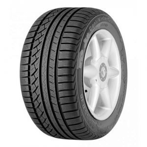 CONTINENTAL CONTIWINTERCONTACT TS 810 175/65 R15 84T