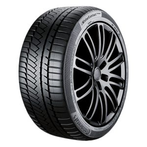 CONTINENTAL WINTERCONTACT TS 850 P 225/70 R16 103H