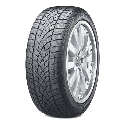 Dunlop WINTER SPORT 3D 235/60 R17 102H
