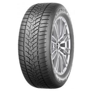 Dunlop WINTER SPORT 5 SUV 235/55 R17 103V XL