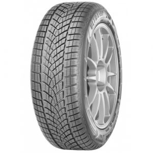 Goodyear UG PERFORMANCE SUV G1 235/60 R18 107H XL