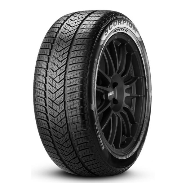 Pirelli SCORPION WINTER 235/50 R20 104V XL