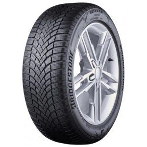 Bridgestone BLIZZAK LM005 255/65 R17 114H XL