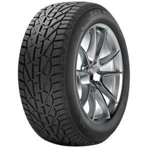 Tigar Tyres SUV WINTER 265/65 R17 116H XL